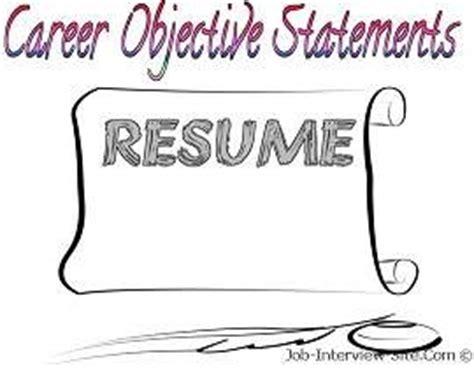 Sample resume sales coordinator position