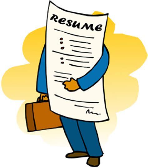Pharmacist Cover Letter Sample Resume Companion