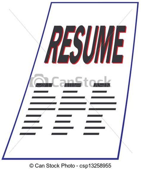 Sales Coordinator Cover Letter - Great Sample Resume