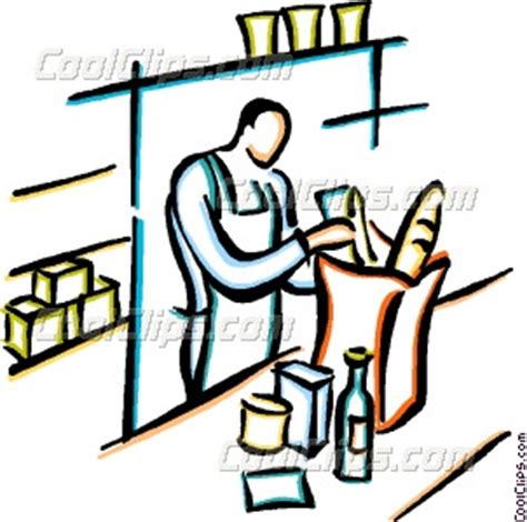 Sales Coordinator Resume Sample Two Sales Resume