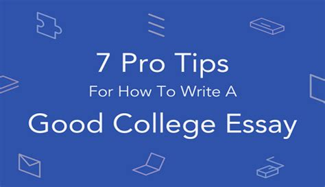 How to write introduction for persuasive essay writing