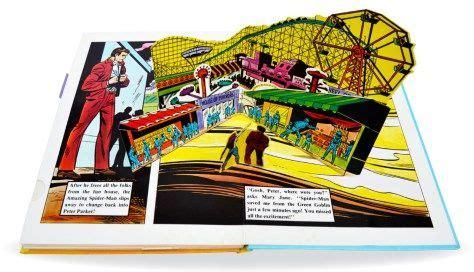 My Gcse Year 10 Art Book Grade A Mp3 753 MB Phono