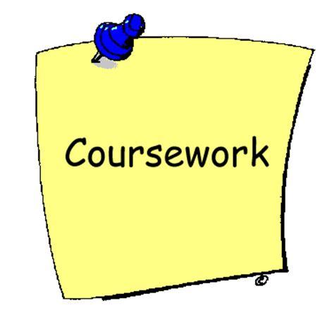 How do they mark GCSE art coursework? Yahoo Answers
